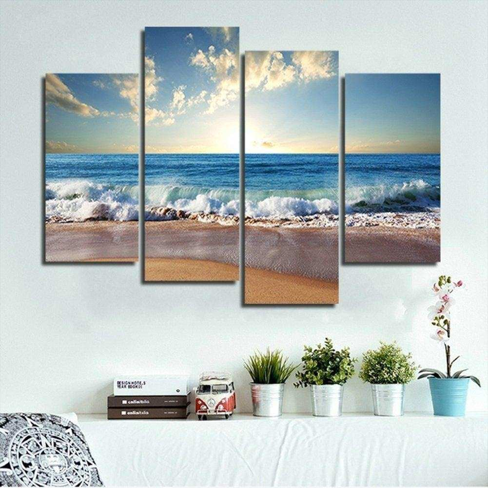 Living Room beauty living room wall art Posters And