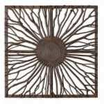 Wall Art Elegant Interior Excellent Metal Wall Art Metal Wall Art Of Wall Art