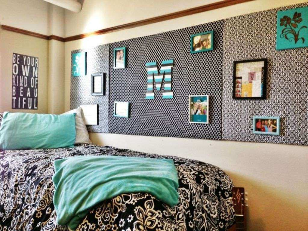 21 Creative Picture Wall Ideas and s for 2017
