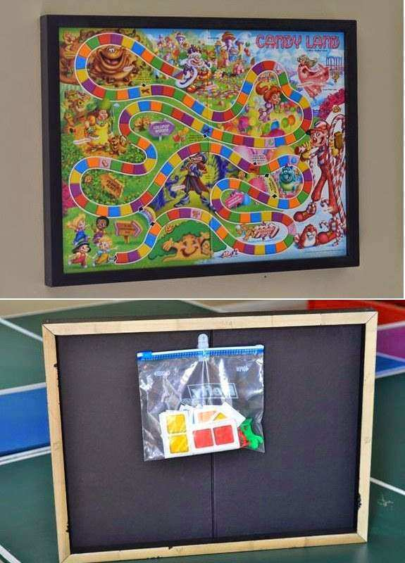 RTR Kids Rugs Classroom Decorating Ideas for Teachers