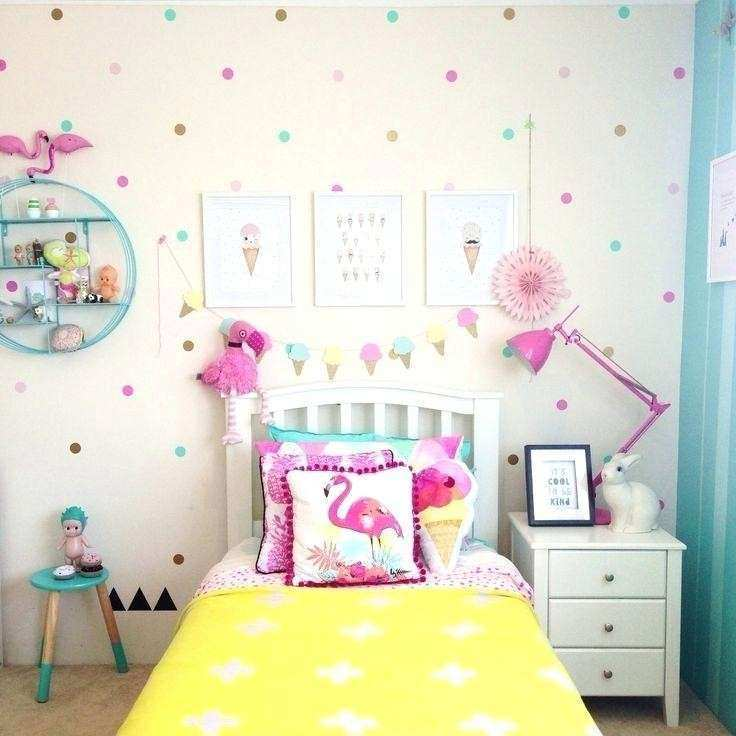 Girls Room Wall Decor Ideas Best Teen Wall Decor Ideas