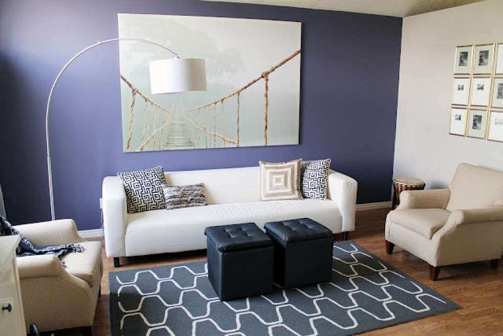 DIY Wall Art Creative and Simple Ideas to Use
