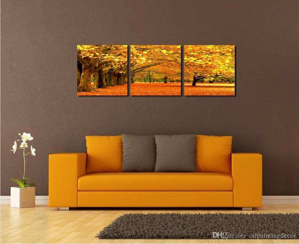 Paintings For Living Room Decor Trends Also Framed Wall