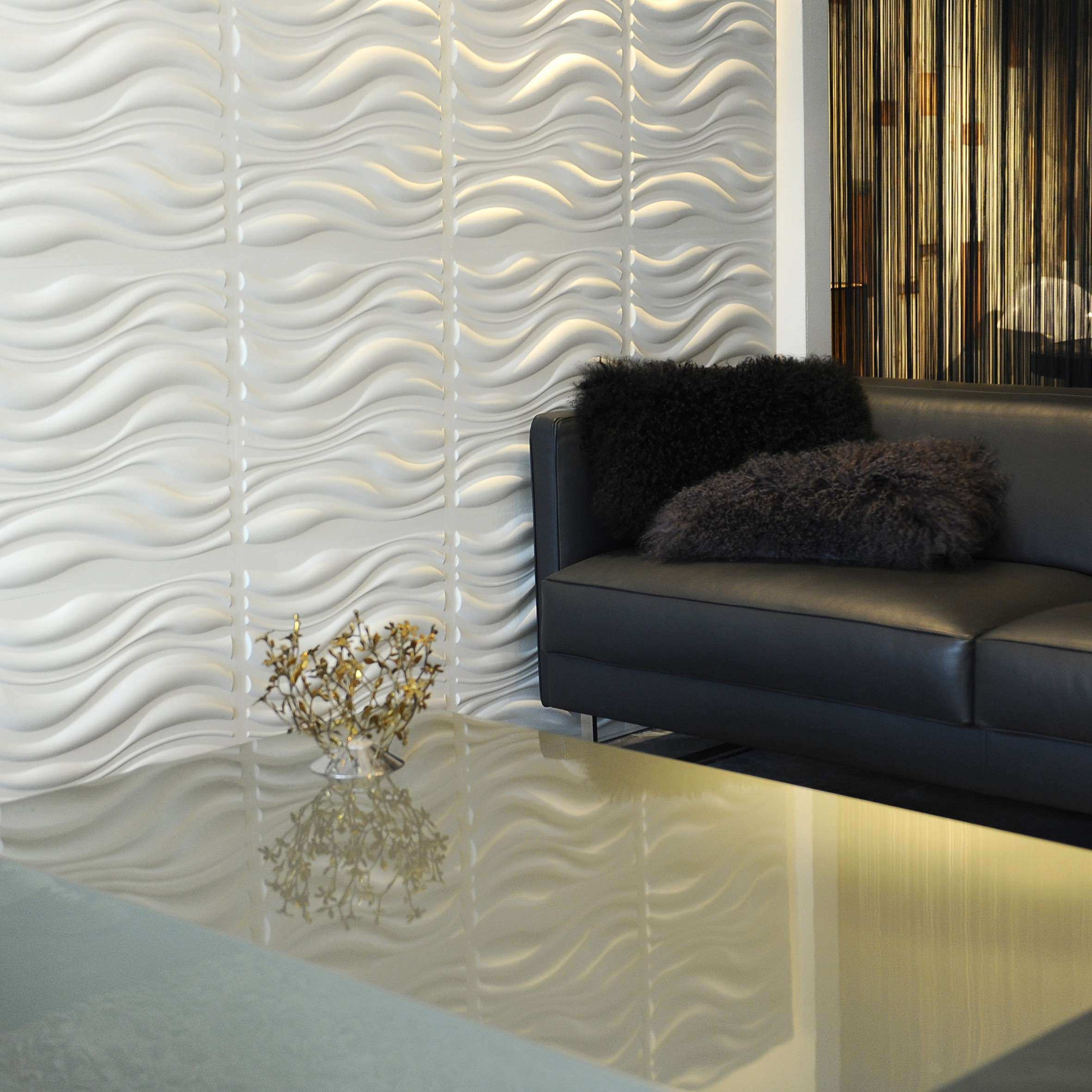 Wall Art Panels Fresh Wallart Will Bring Your Walls to Life the Art Design Magazine