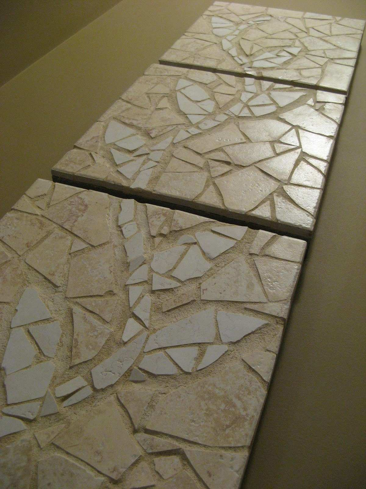 Wall Art Panels New Susan Snyder Mosaic Wall Art Panels
