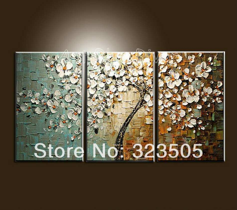 Exceptional Wall Art Set Beautiful Wall Art Designs Canvas Wall Art Sets 3 Piece Canvas  Wall