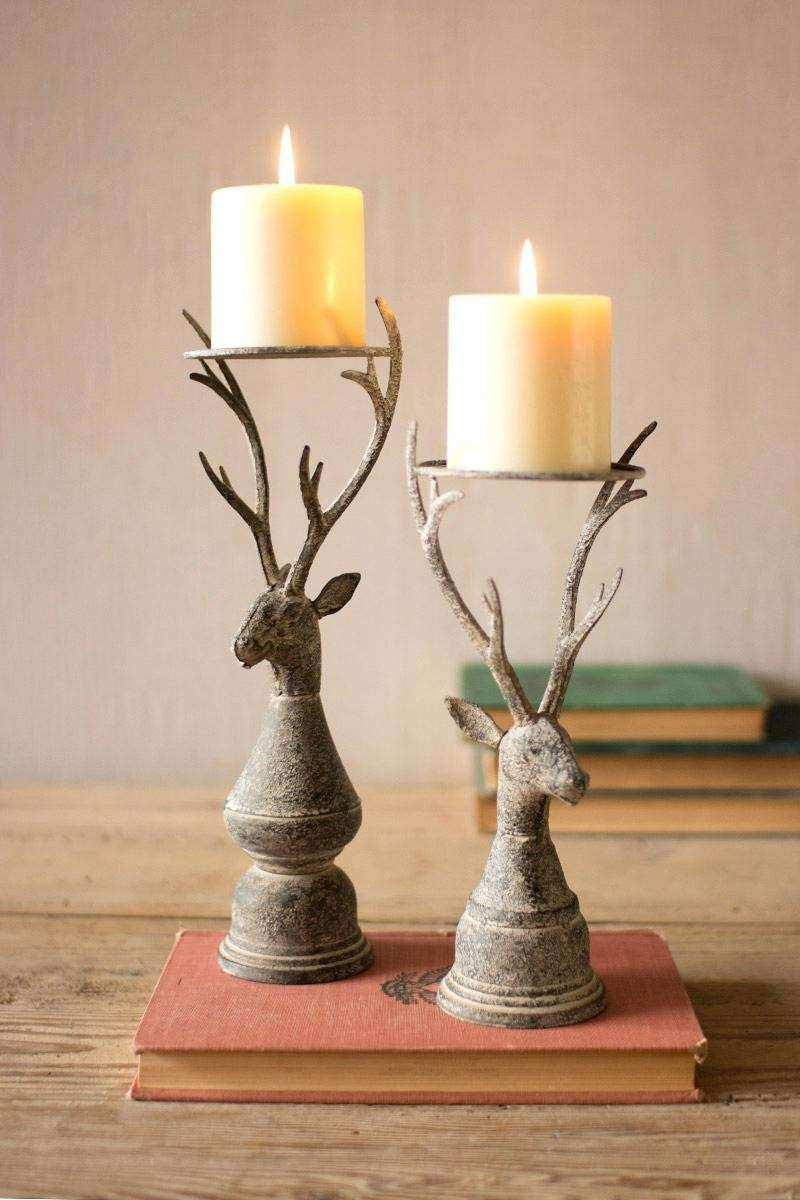 Wall Decor Candle Sconces Best 25 Wall Candle Holders