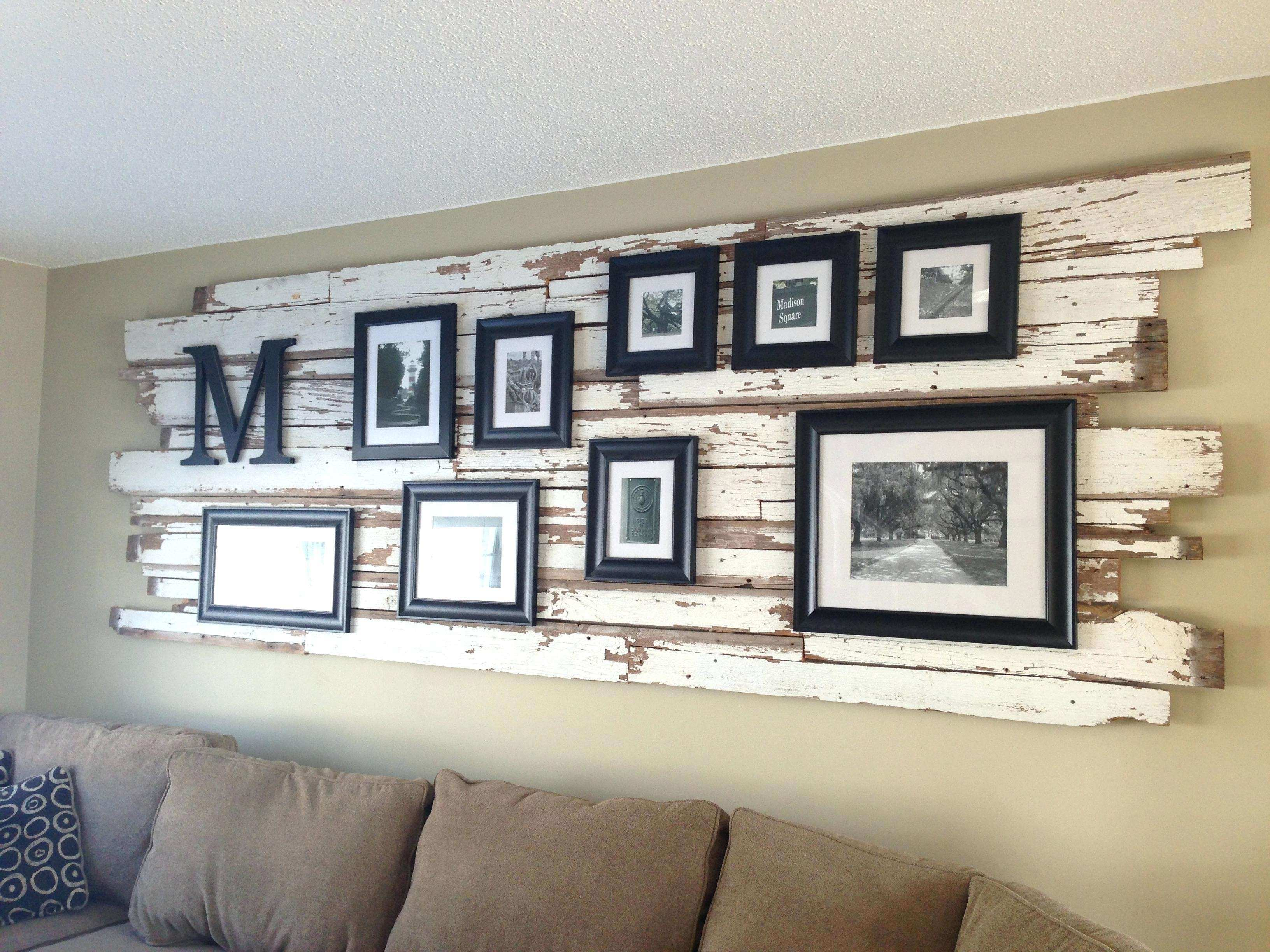 Wall Picture Ideas Tumblr Collage For Living Room – homeenergyagents