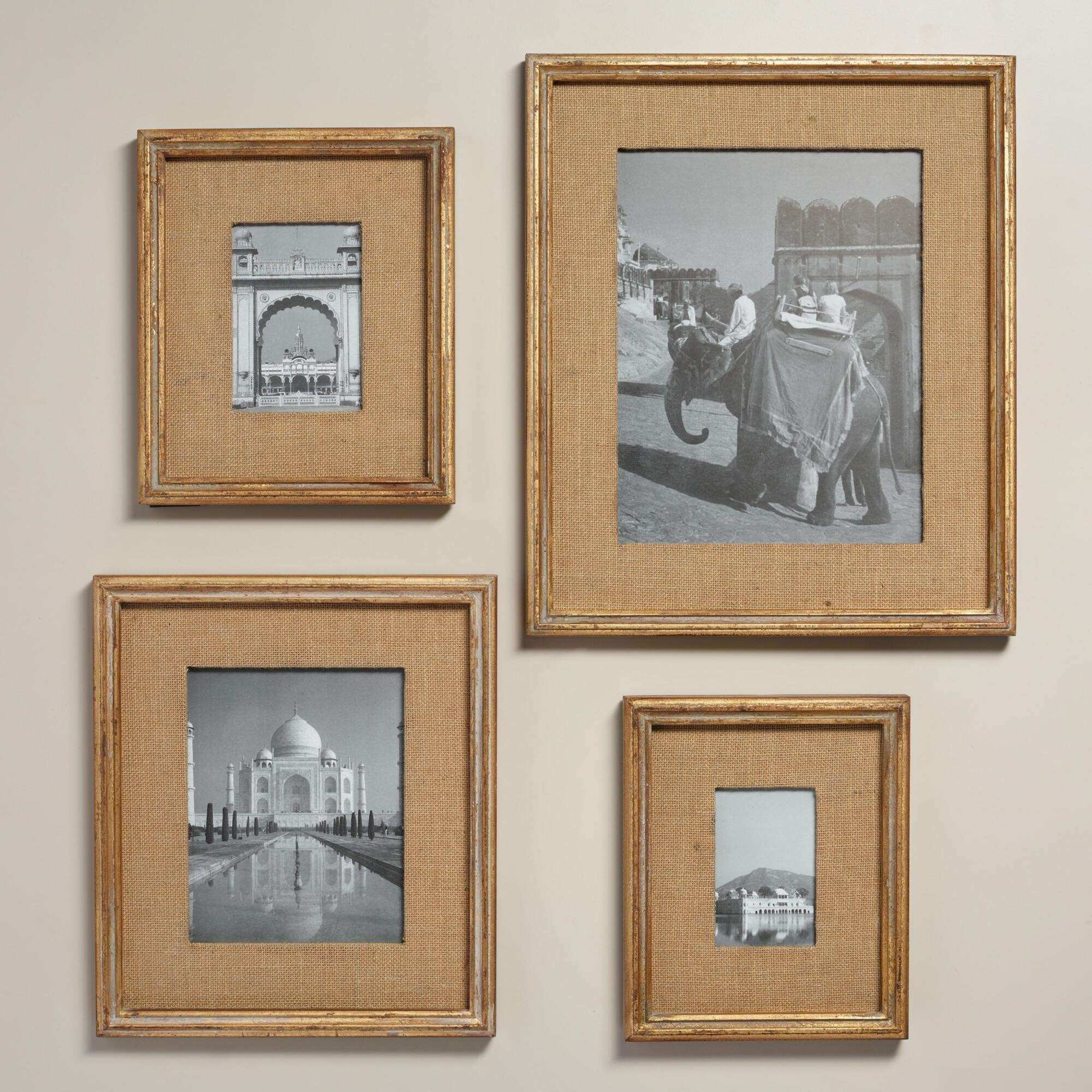 Wall Collage Picture Frames Ideas Luxury Interior astounding Frame ...