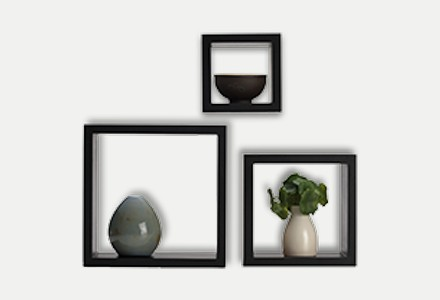 Home Décor Products