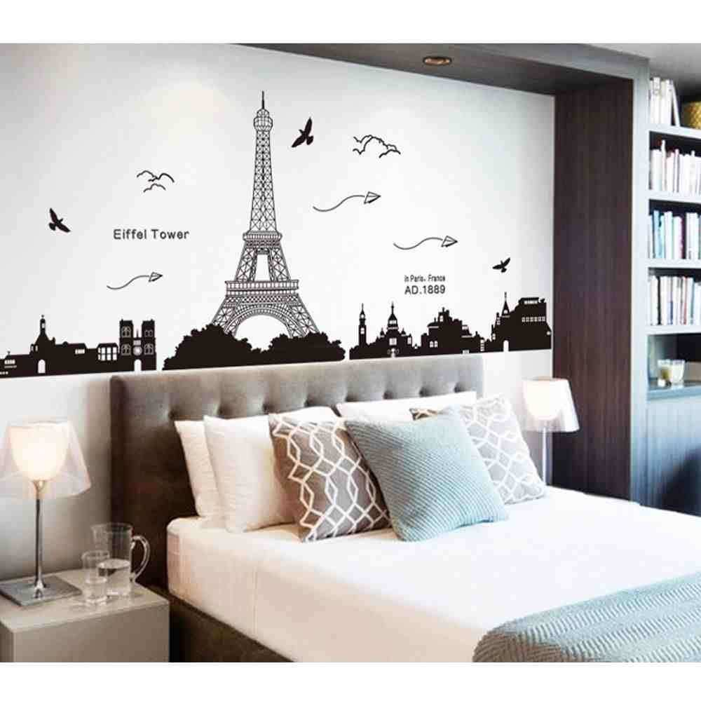 Wall Art For Bedroom In Splendid Bedroom Painting Design