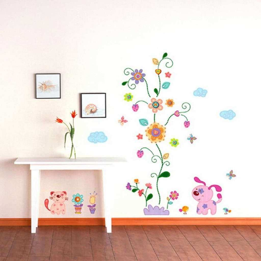 Wall Decor Best Of Kids Desire and Kids Room Decor Amaza Design