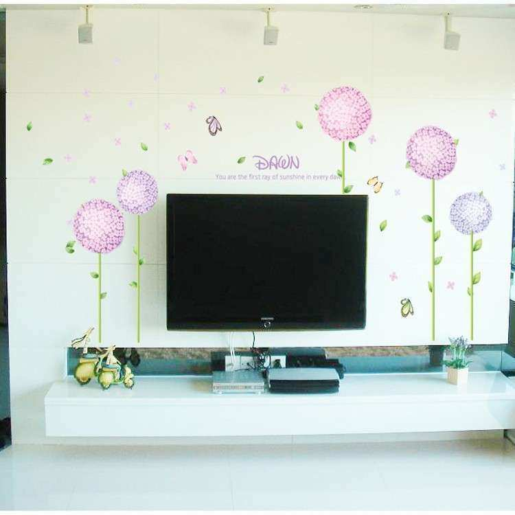 Wall Decor Cheap Fresh Cheap Wall Decals for Living Room Smileydot