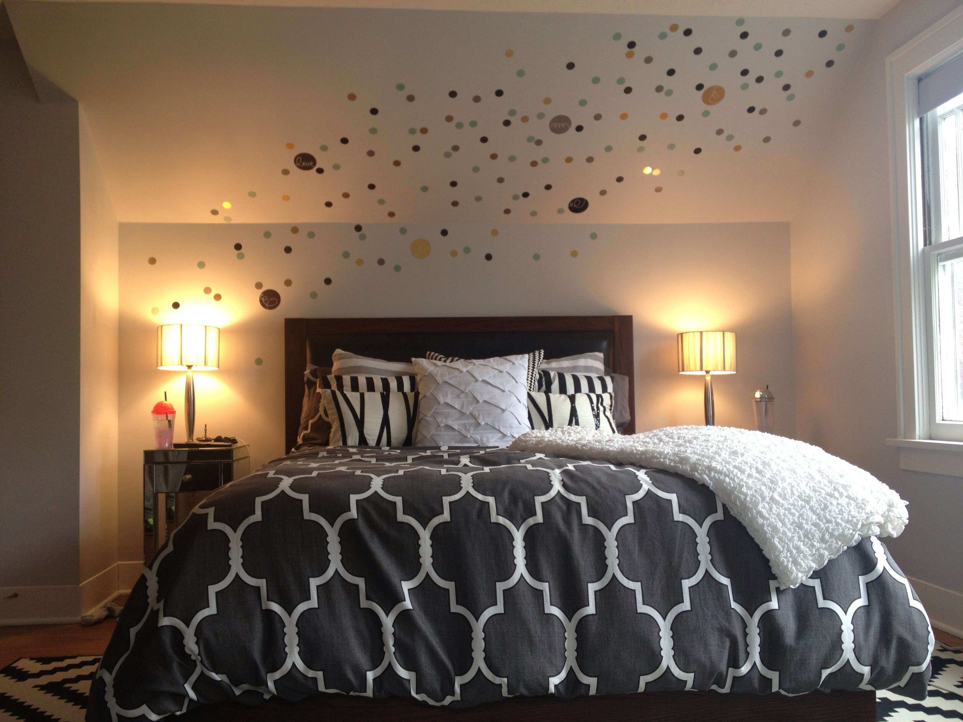 Wall Decor for Bedroom Inspirational Awesome Master Bedroom Wall Decor Ideas Bedroom Decor