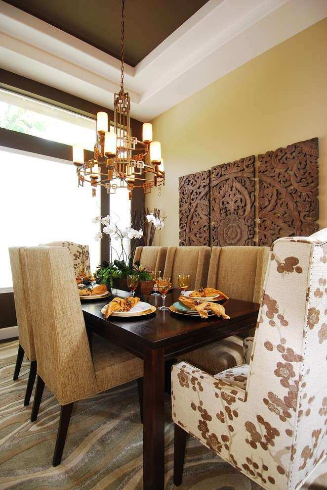 Wall Decor For Dining Room Area Fresh Shocking Decorative Wall