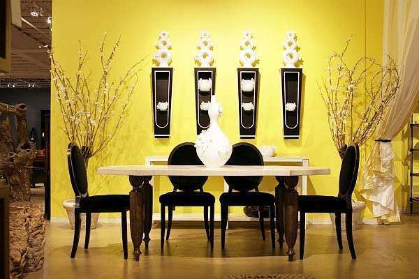 Wall Decor for Dining Room area Inspirational Modern and Unique ...