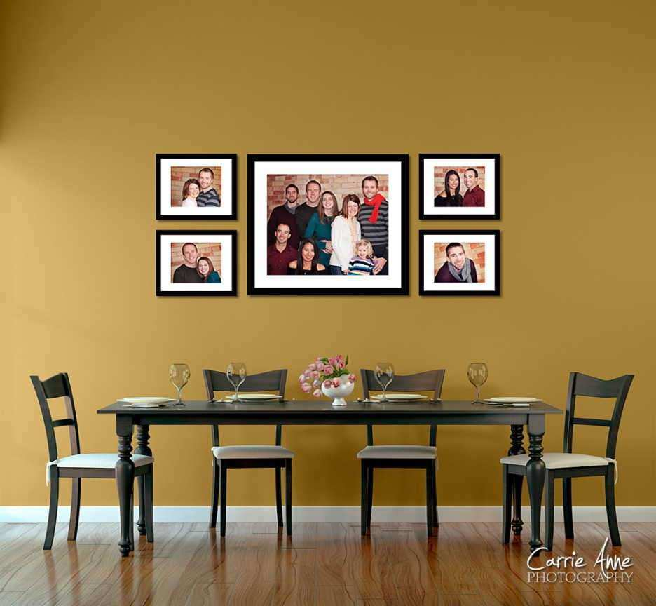 Wall Decor for Dining Rooms Inspirational 25 Wall Decoration Ideas ...