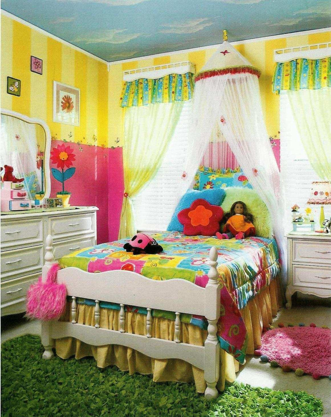 Wall Decor for Kids Room Inspirational Kids Room Decorating