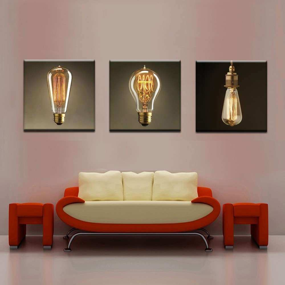 Canvas Ideas For Living Room peenmedia