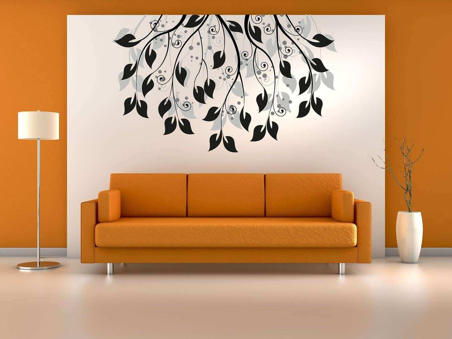 Wall Decor for Living Rooms Fresh Living Room Wall Art Decals Mahogany Wood Book Rack White