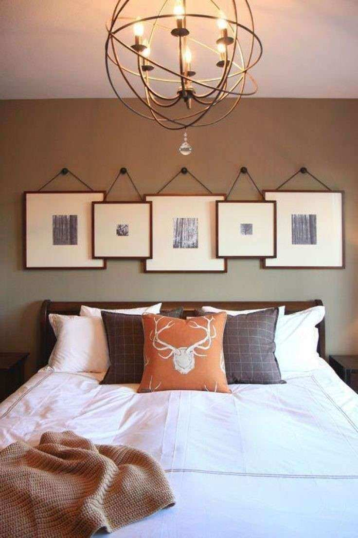 diy master bedroom wall decor. Wall Decor For Master Bedrooms Beautiful Diy Bedroom