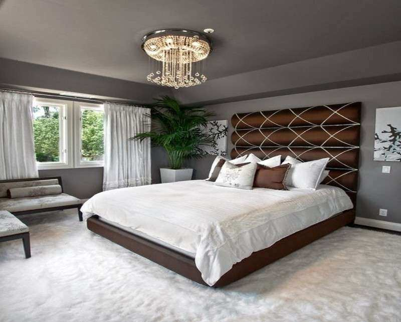 master bedroom wall ideas 28 images coolest colors for