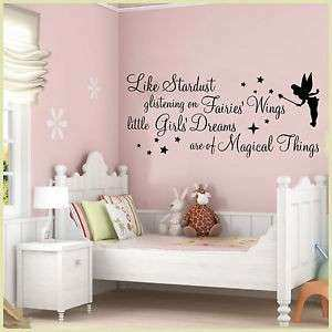 Free Download Image Fresh Wall Decor for Teenage Girls ...