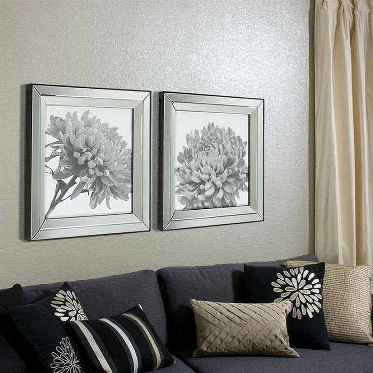 Wall Art Designs spectacular reflect your style of mirror