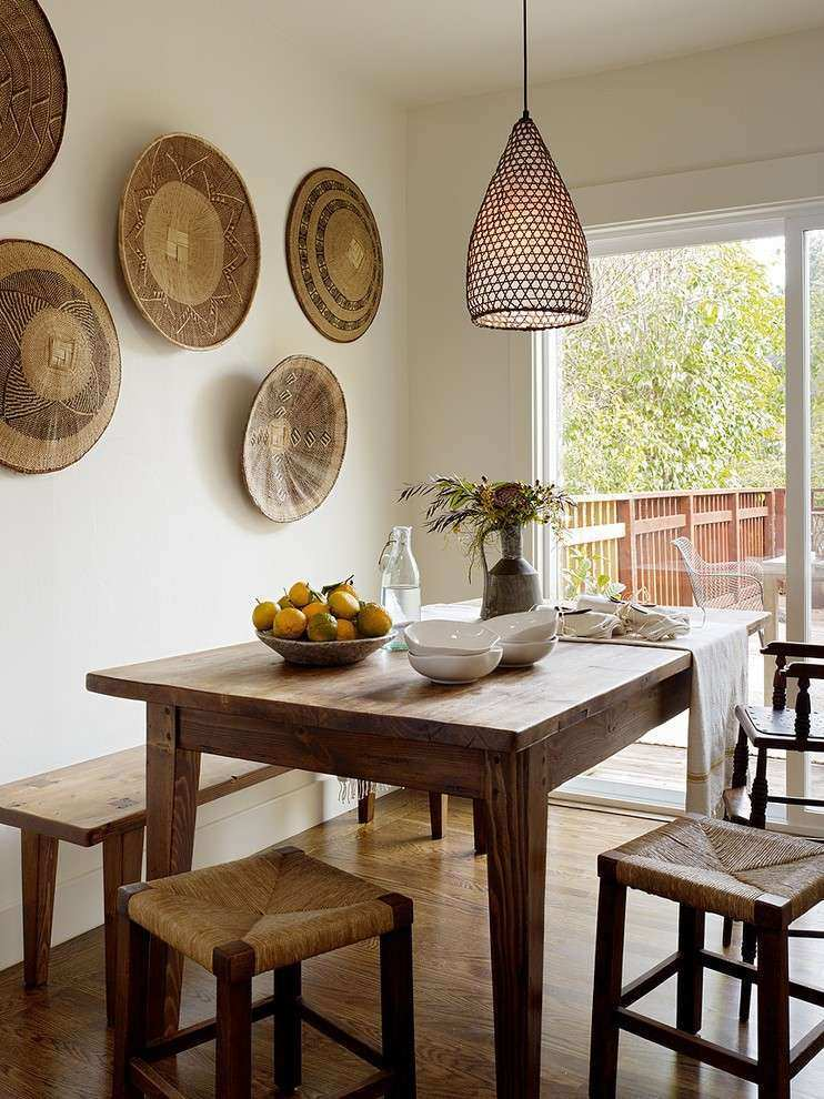 Wall Decor Ideas Lovely Lovely Wall Decorations Kitchen Decorating Ideas  Gallery