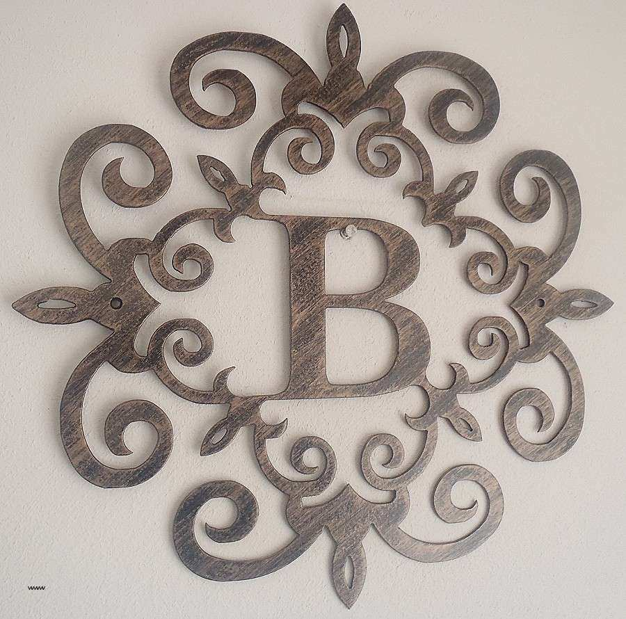 Wall Decor Letters Elegant Wall Decor Luxury Faux Wrought Iron Wall Decor  Hi Res