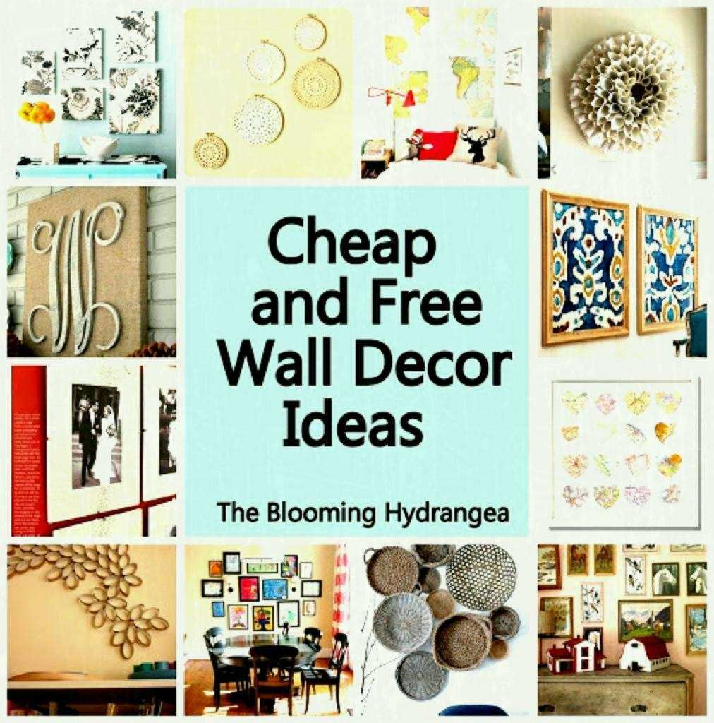 Wall Decorating Ideas For Living Room Country Classic