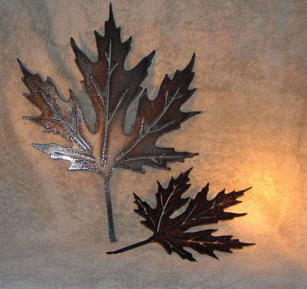 20 Best Collection of Kohl s Metal Wall Art