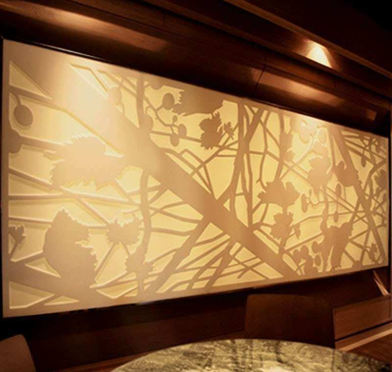 Wall Decor Panels Fresh Interior Wall Paneling Interior Wall ...