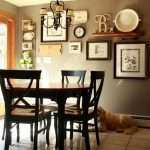 Wall Decor Pinterest Unique Dining Room Wall Decor Ideas Picture Big Of Wall Decor Pinterest
