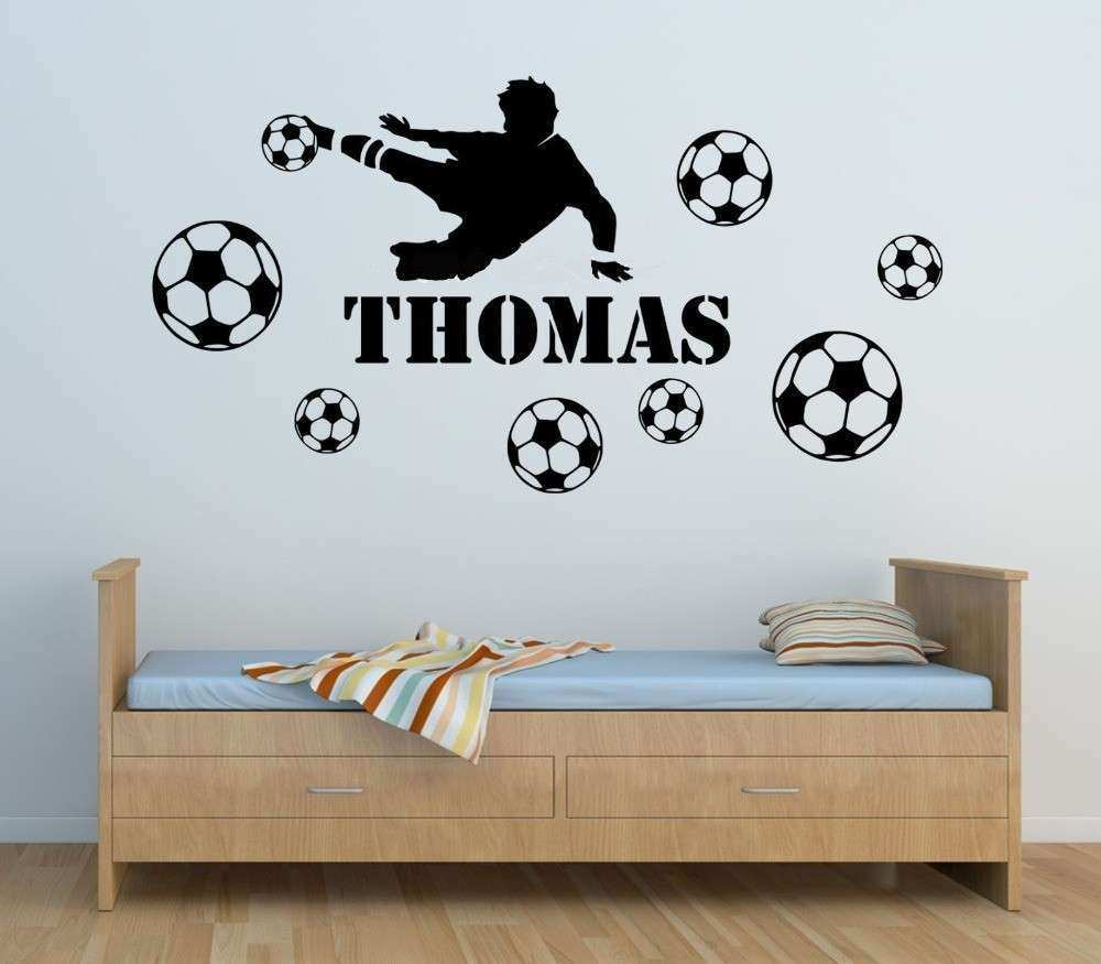Wall stickers for bedrooms uk photos and video