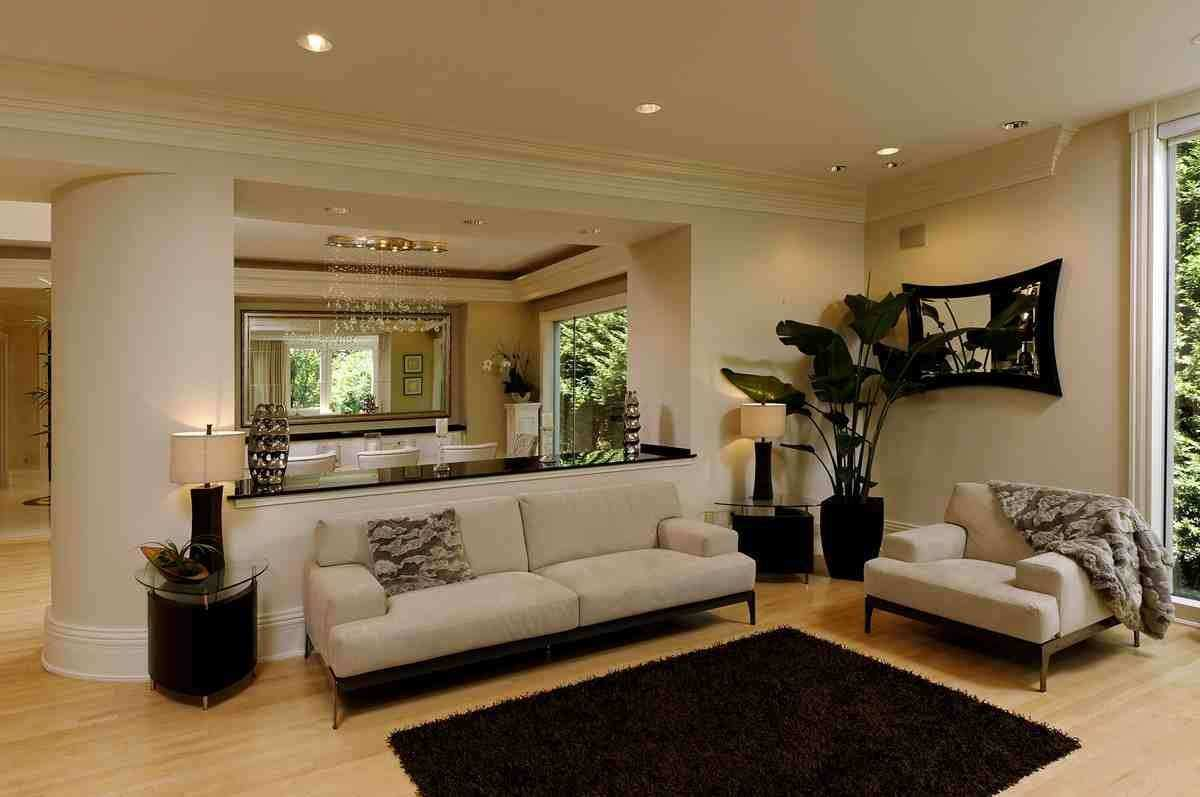Wall Decorating Ideas for Living Rooms Lovely Neutral Wall Colors for Living Room Decor Ideasdecor Ideas