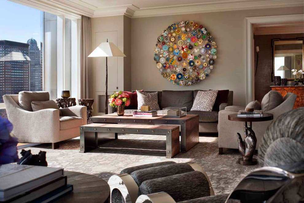 Incredible Plaque Wall Art Decorating Ideas Gallery in