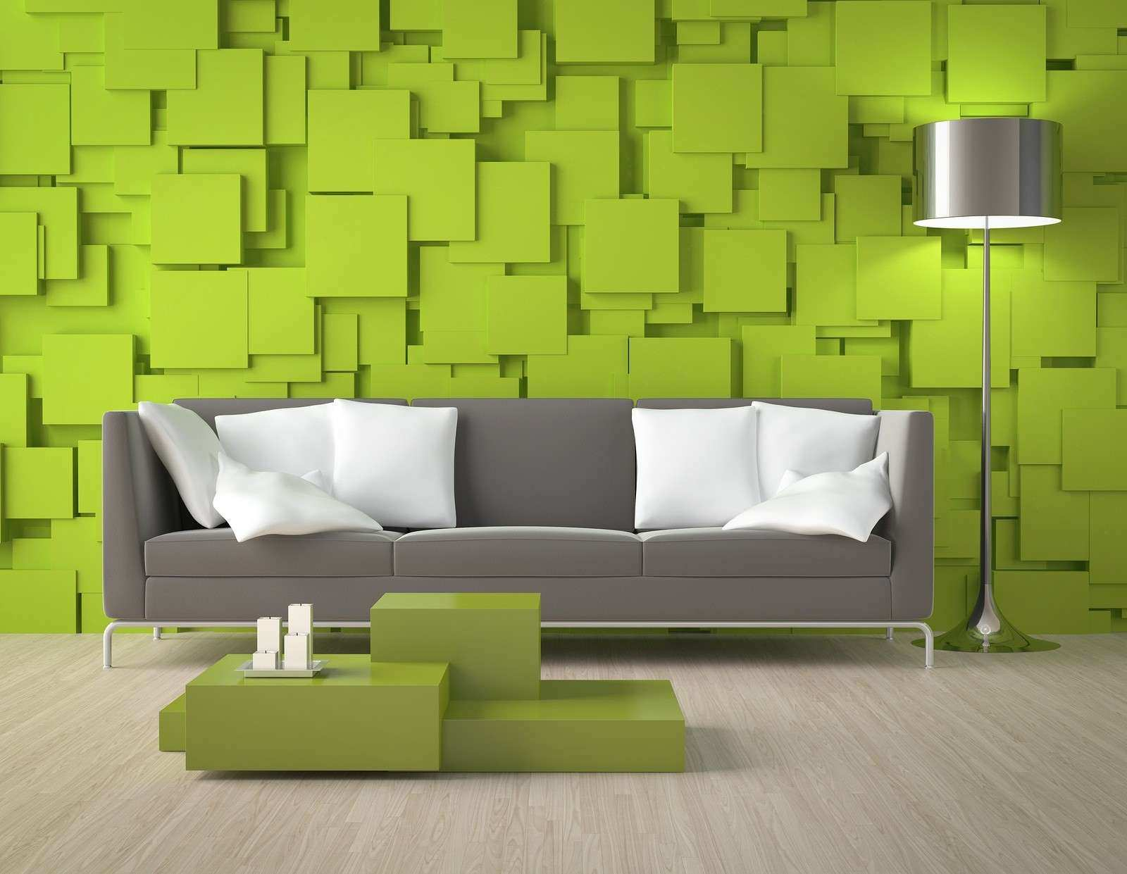 wall designs for living room wall designs for living room home