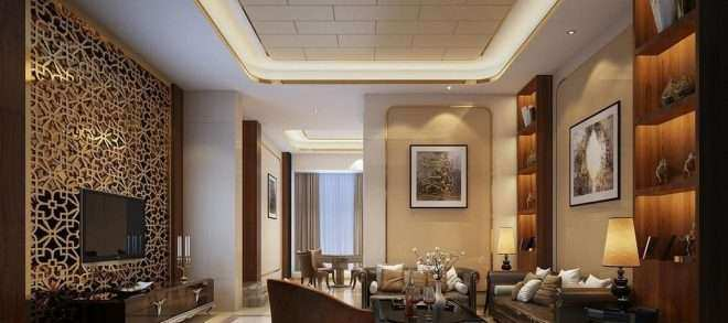 Wall Decoration Pictures for Living Room Unique Living Room Wall Design and Decoration