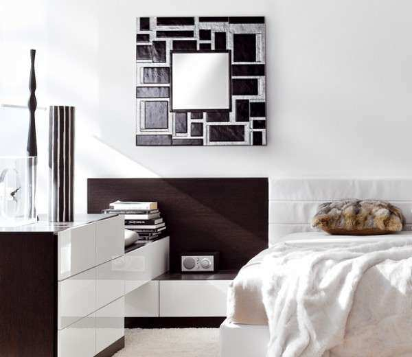 How to Use Mirrors to Decorate your Home Freshome