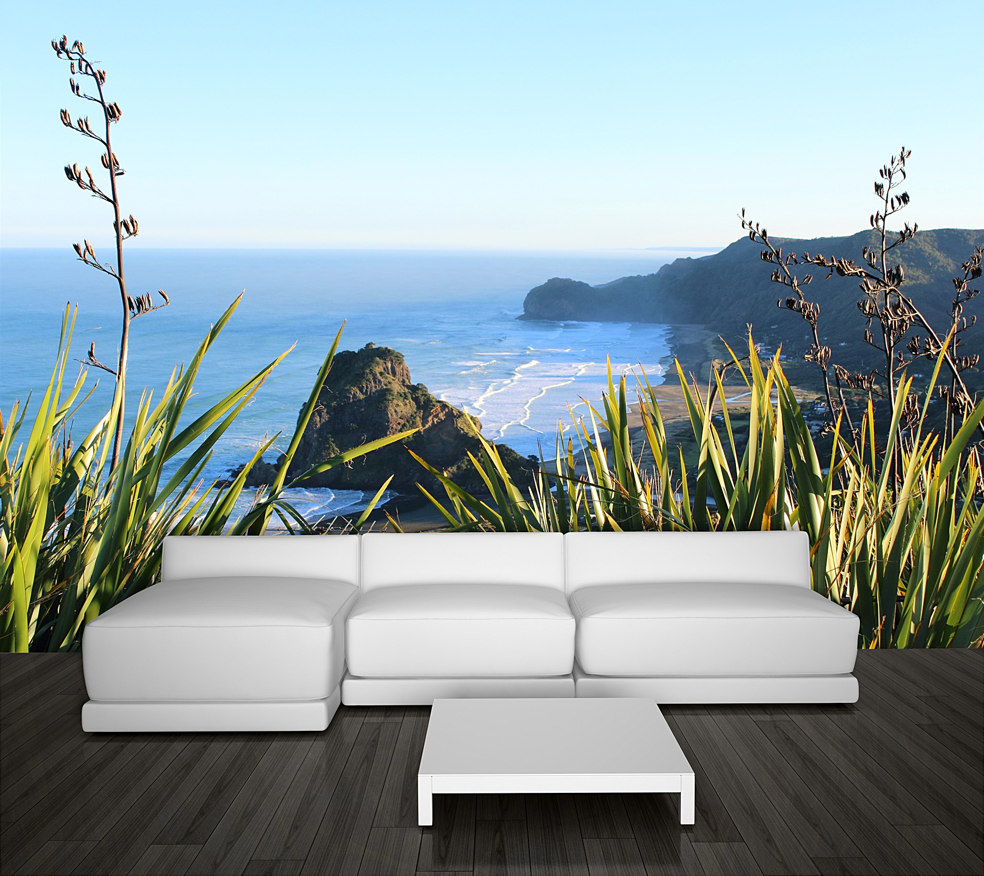 Wall Mural Printing Services New Wall Murals u2013 Your Decal Shop Nz Designer Wall Art Decals & Wall Mural Printing Services New Wall Murals u2013 Your Decal Shop Nz ...
