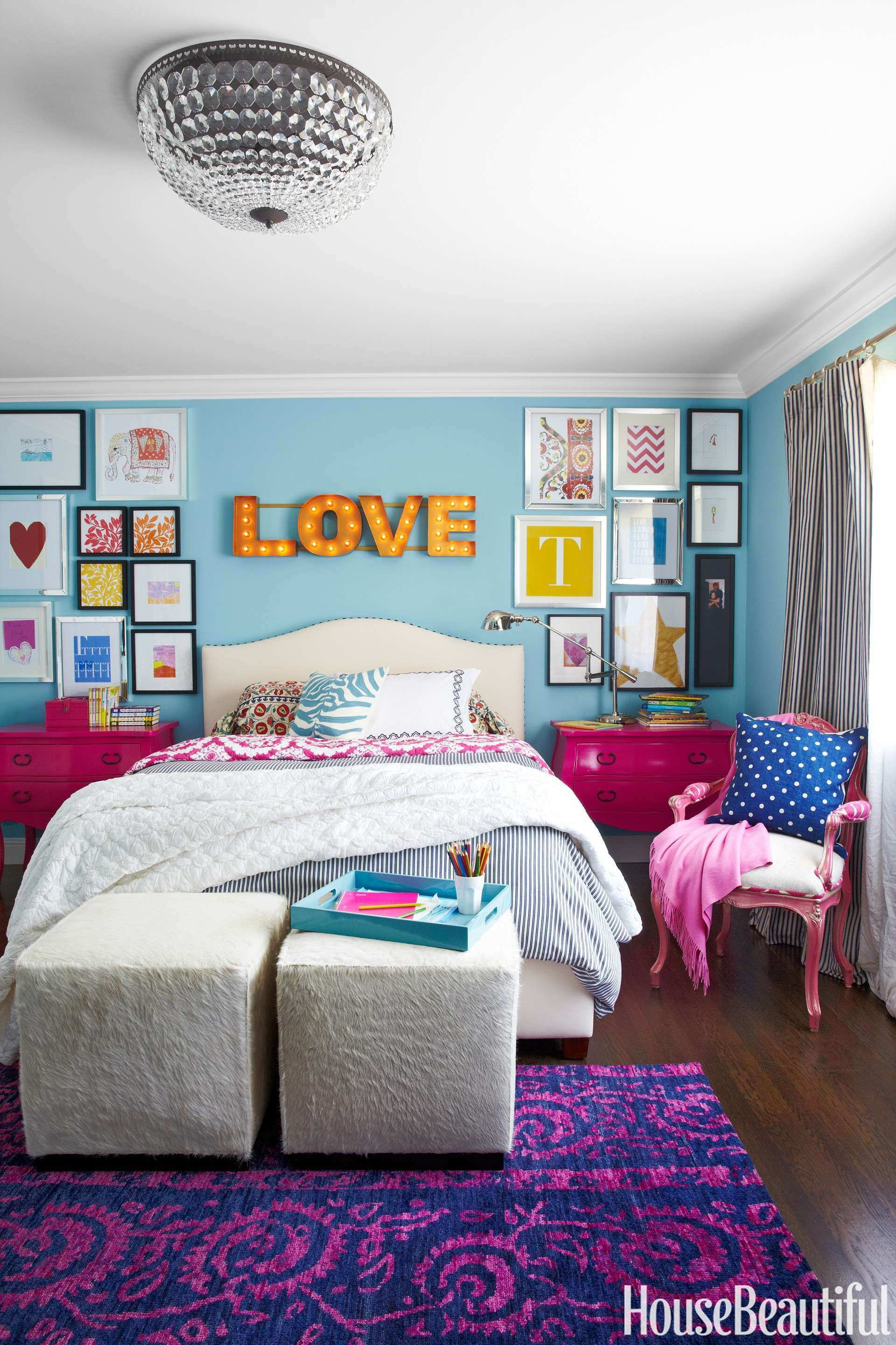 Home Wall Paint Colors Gorgeous Design Ideas Hbx Gallery Wall Kids