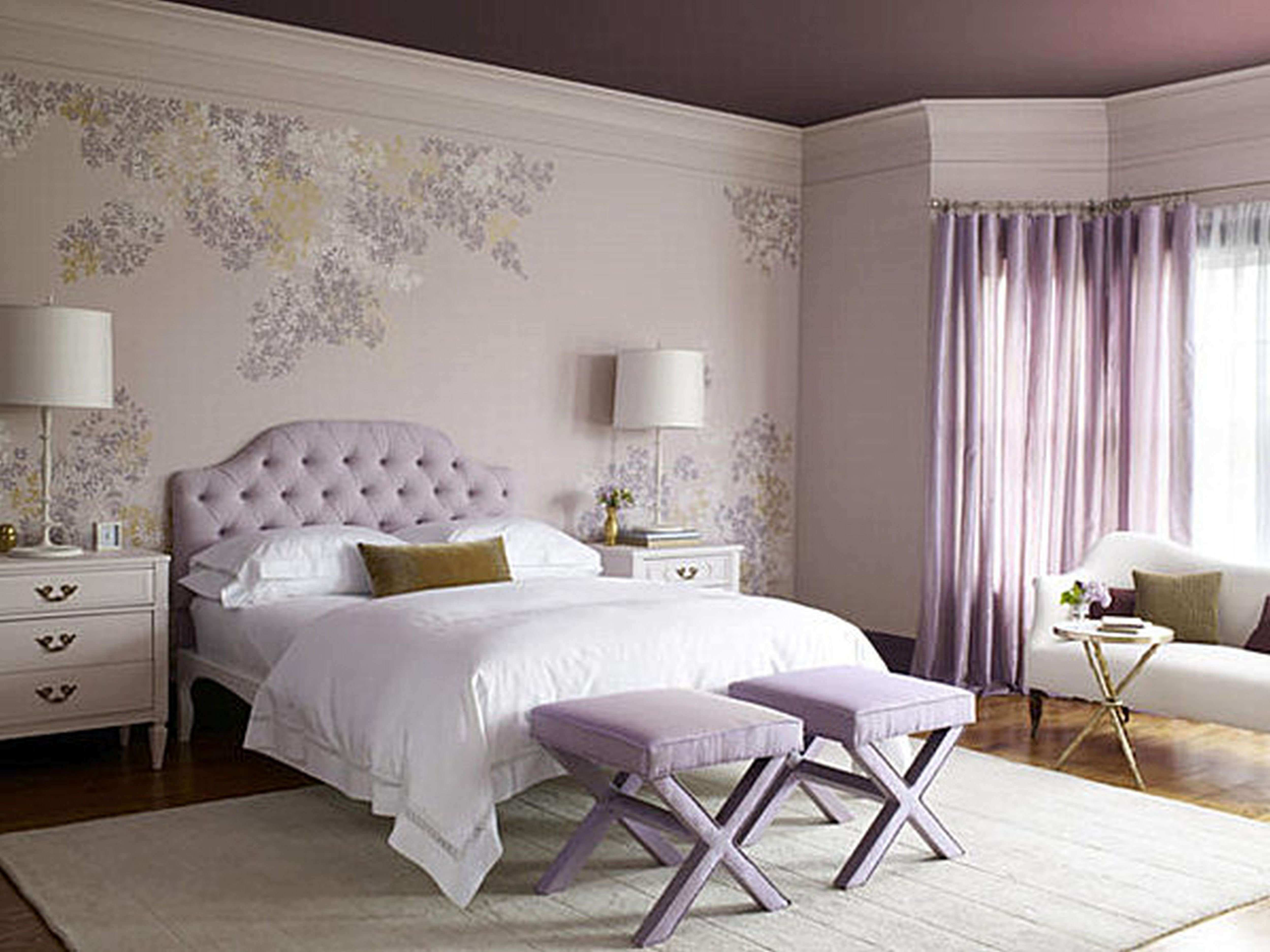Wall Paint Designs For Living Room Home Painting Home Painting