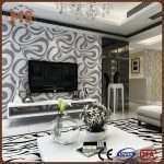 Wall Paper Home Decor Lovely 3d Wallpaper Home Decor 3d Board 3d Wallpaper 3d Wall Of Wall Paper Home Decor