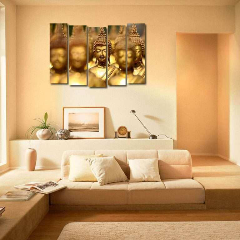Wall Picture Frames for Living Room New 999 Store Multiple Frames ...