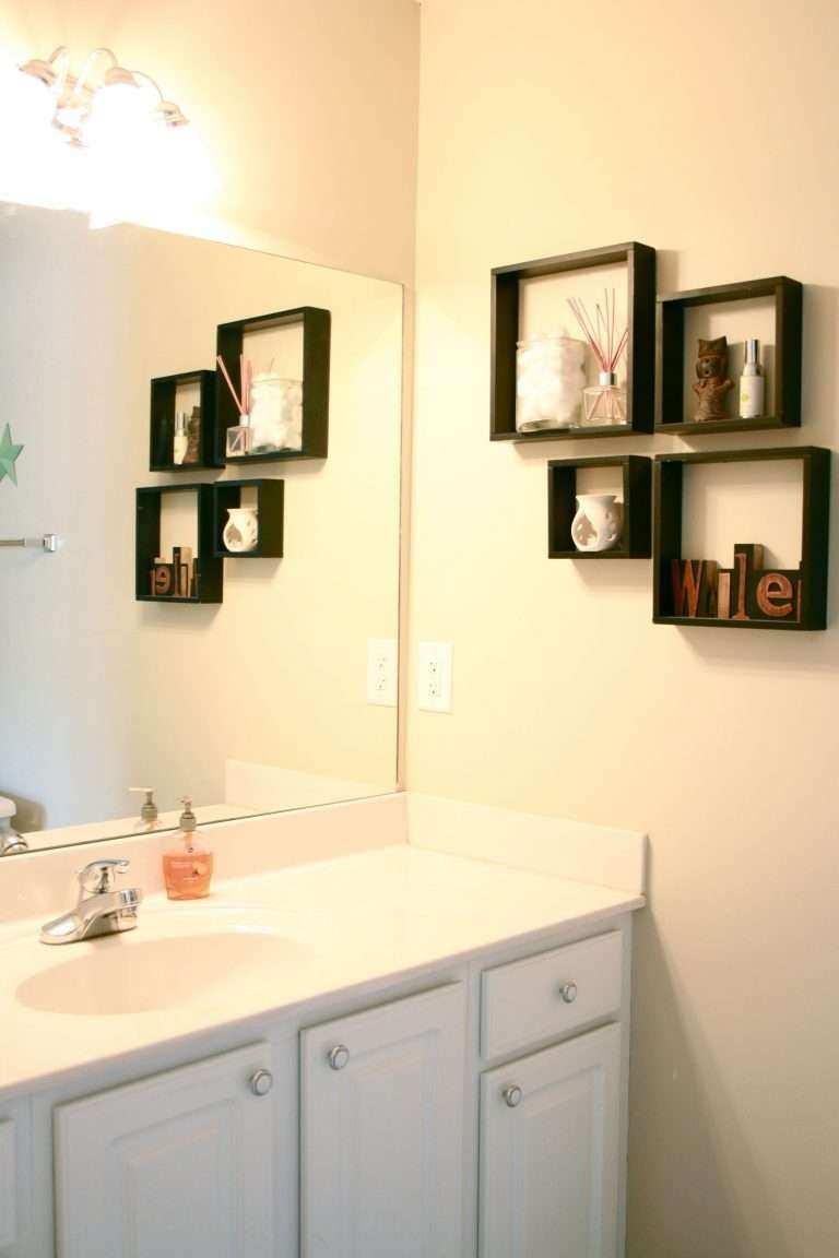 Wall Pictures for Bathroom Beautiful Bathroom Wall Decor Ideas Uk ...