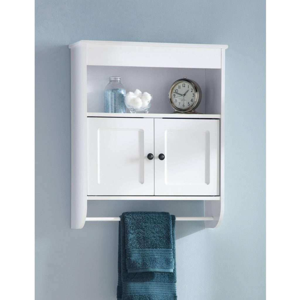 Wall Pictures for Bathroom Best Of Wood Bathroom Wall Cabinets Over the toilet