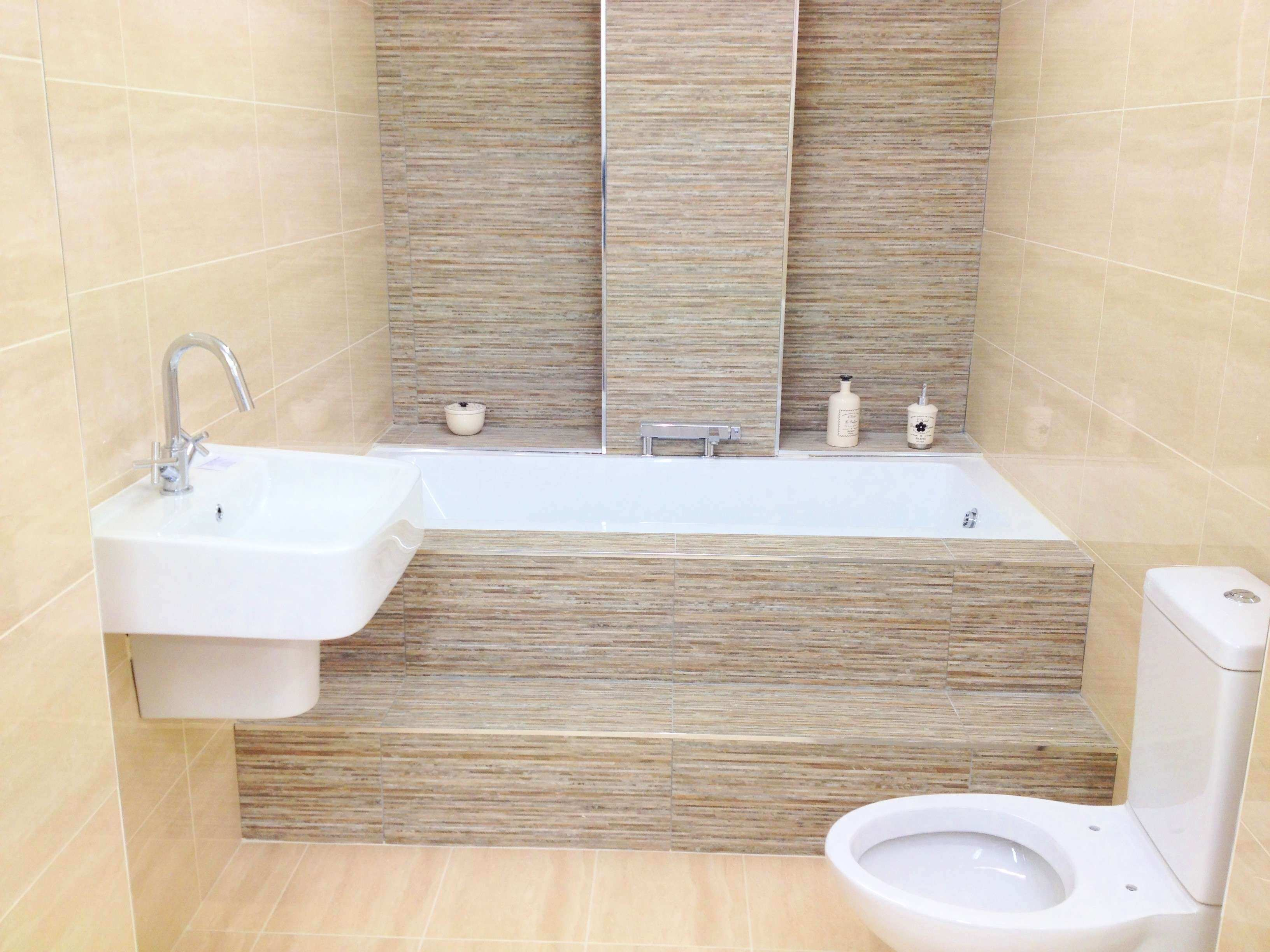 Wall Pictures for Bathroom Fresh Can You Put Floor Tiles the Wall