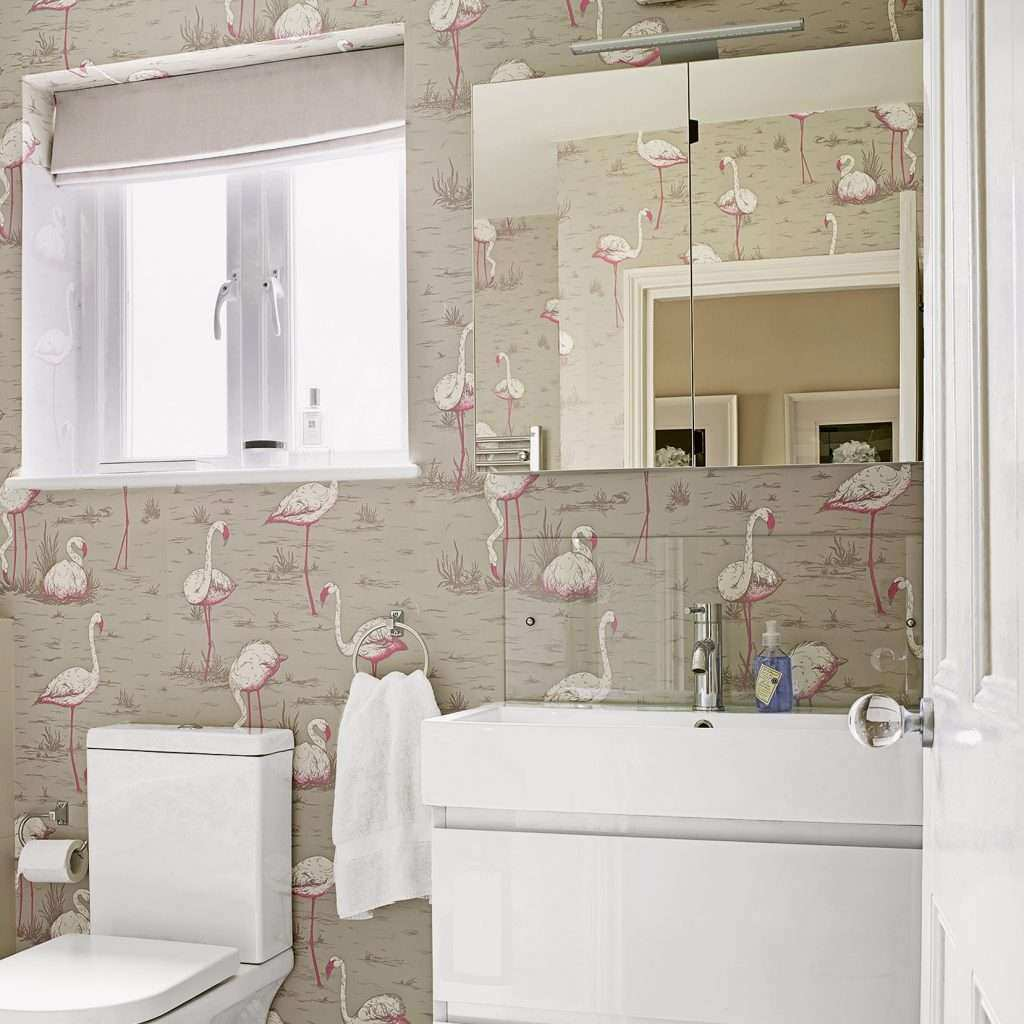 Wall Pictures for Bathroom Fresh Small Bathroom Ideas – Small Bathroom Decorating Ideas – How to Design