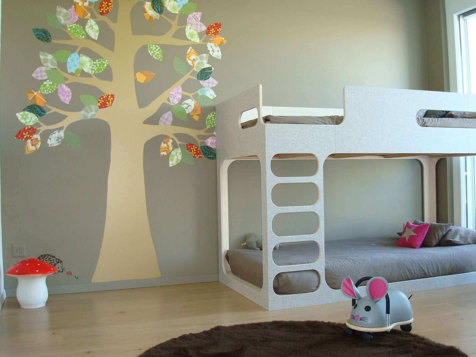 Wall Pictures For Bedroom Awesome Childrens Bedroom Wallpaper Ideas Home  Decor Uk